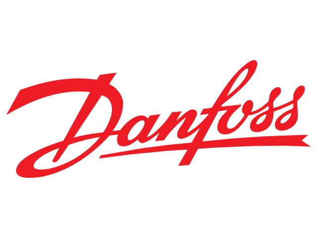 Danfoss, Inc.
