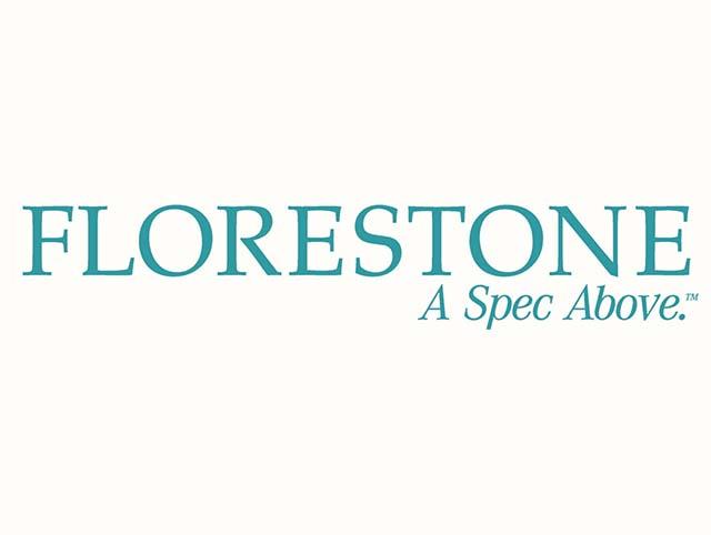 Florestone