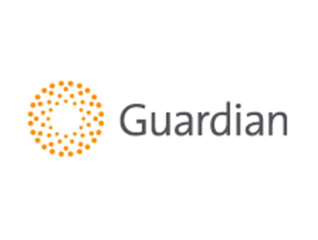 Guardian Equipment
