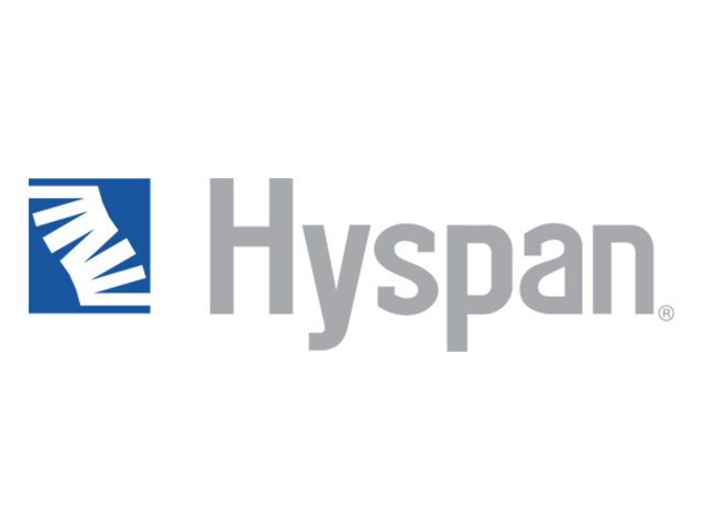 Hyspan Precision Products