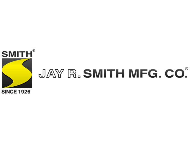 Jay R. Smith Manufacturing Company