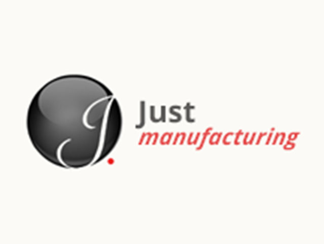 Just Manufacturing Company / Engineered Brass Corp