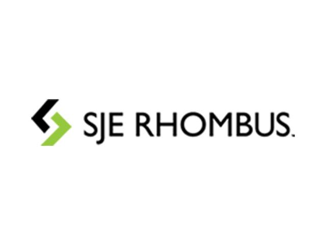 SJE-Rhombus