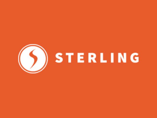 Sterling, Inc.