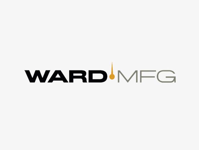Ward Fittings