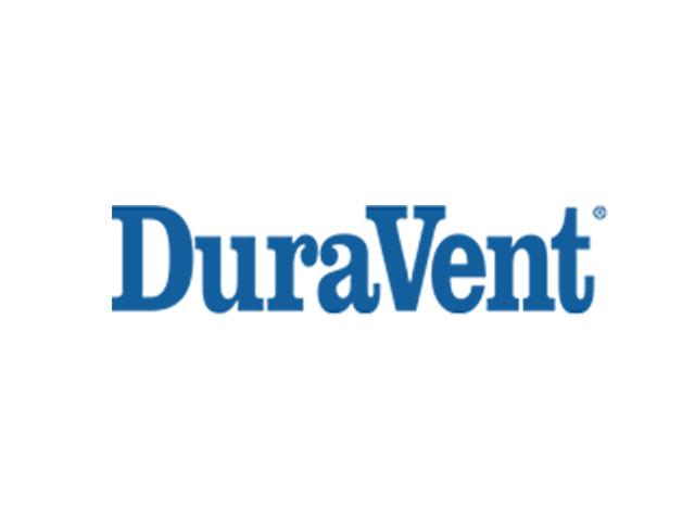 Simpson Dura-Vent / Pro-Tech Division