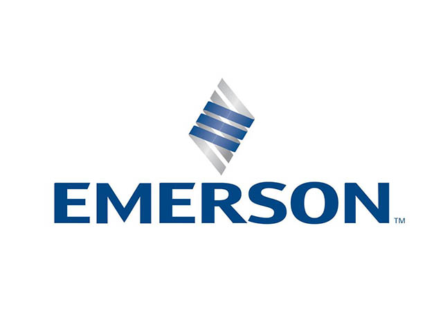 Emerson Drives