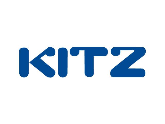 Kitz Valves