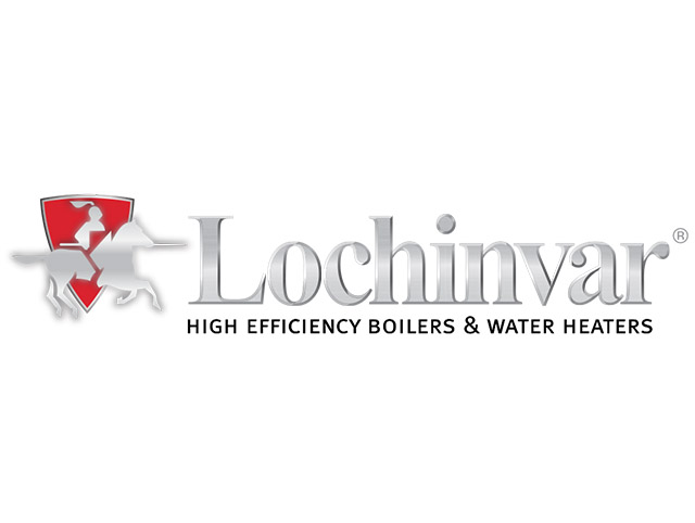 Lochinvar Corporation
