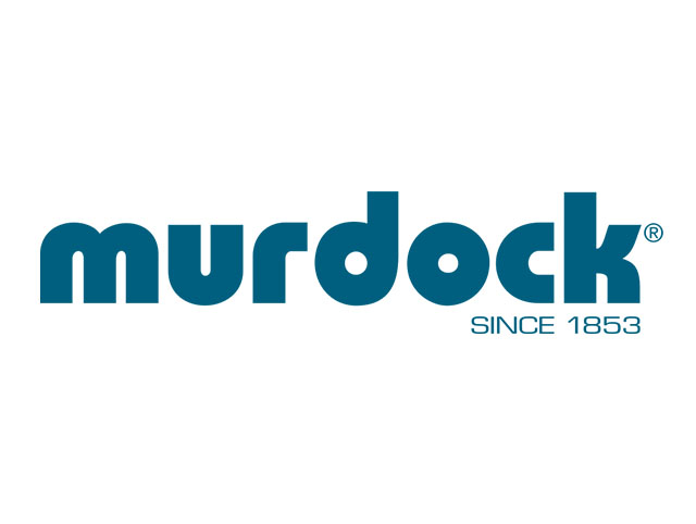 Murdock Products
