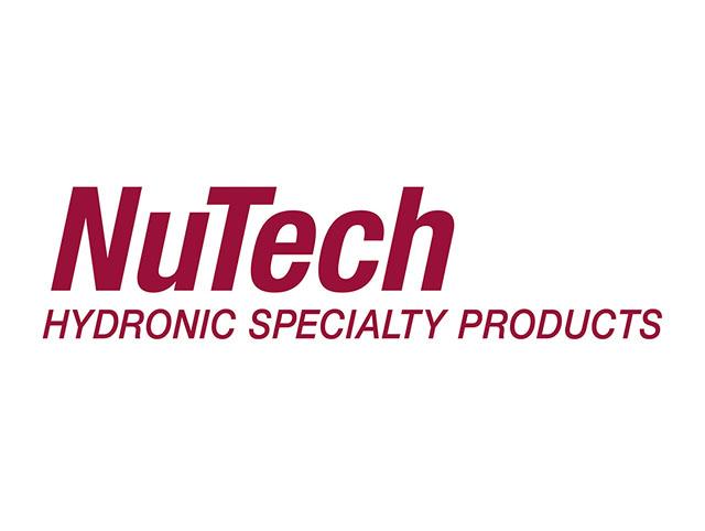 Nu-Tech